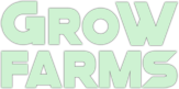 Grow Farms